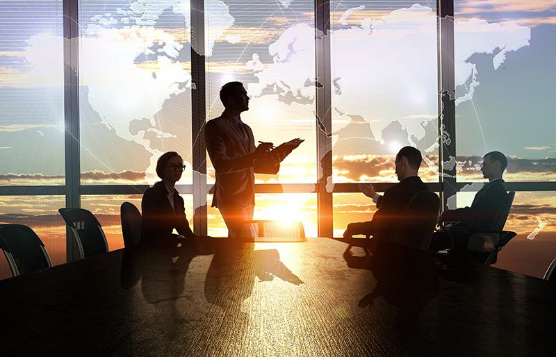 international public sector accounting standards ipsas