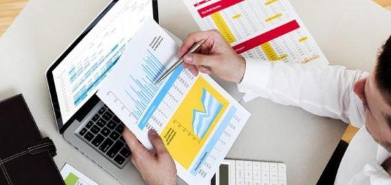 Manuel de comptabilité analytique