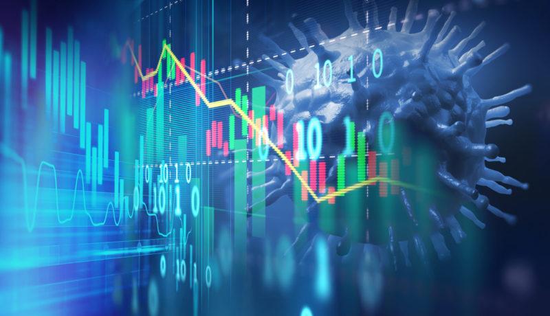 Impact du Covid sur l'évaluation des entreprises sinistrées
