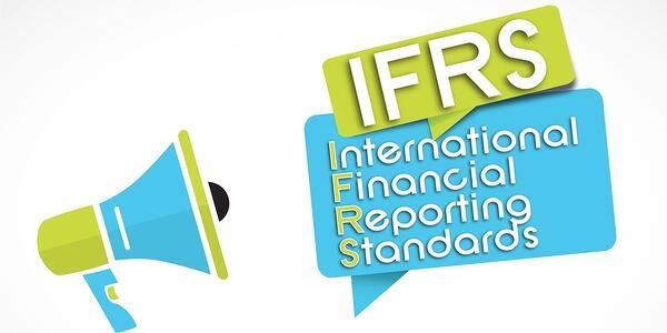 Impacts des IFRS sur l'économie