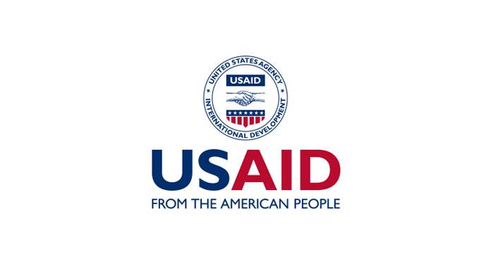 Rôle de l'USAID dans le soutien des entreprises tunisiennes