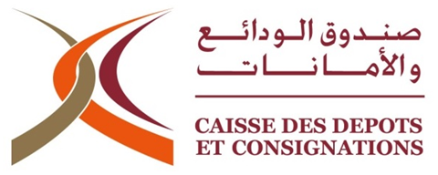 caisse des dépôts et des consignations CDC tunisie