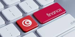 Loi de finances complémentaires 2021 en Tunisie : un réajustement s'impose