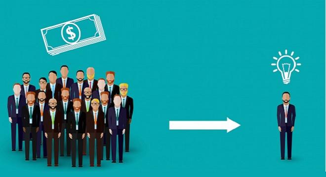 Le crowfunding (financement participatif) : conjugaison dans l'écosystème tunisien