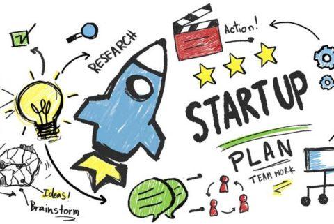 Méthodes d'évaluation des start-up